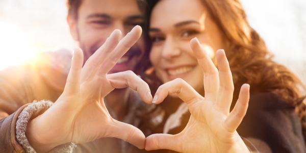 Samenlevingscontract of trouwen en geregistreerd partnerschap? Waar kies je voor?